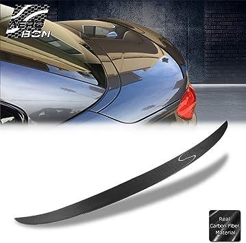 Artudatech Front Bumper Tow Hook Cover Cap for Benz E-class W212 08-13 E300 E350 E400 E500