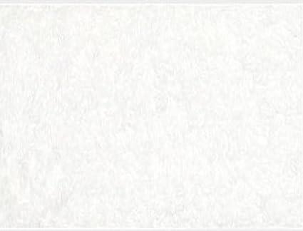 Toalla Panamá con cenefa para punto de cruz de la marca Trovador. Tamaño Maxi 100x150cm