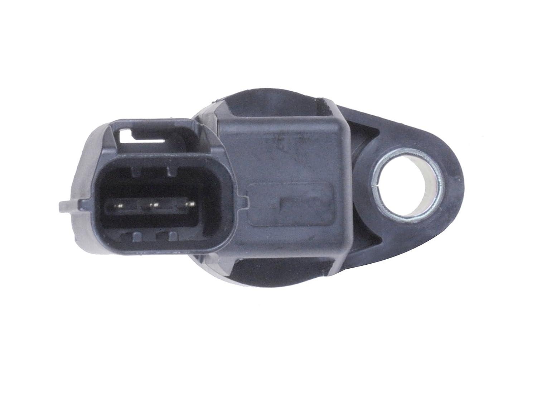 Posizione Albero a Camme Blue Print ADM57216 Sensore