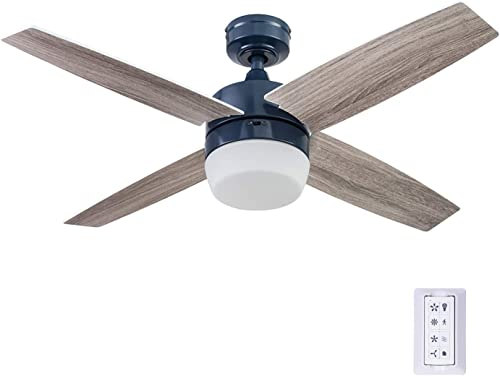 Prominence Home 51629-01 Atlas Ceiling Fan