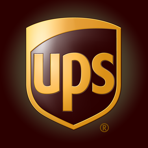 - UPS Mobile for Kindle Fire