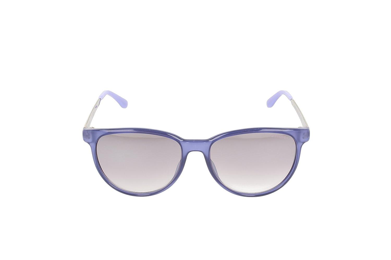 SolViolet Gafas Adulto 6014s Qp Unisex Palladium55 Carrera De tsQxdhCr