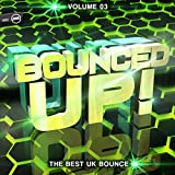 The Roof (Bounce Mix)