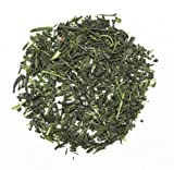 Adagio Teas Gyokuro Loose Green Tea, 16 oz.