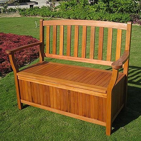 Prime International Caravan Tt 2B 030 Ic Furniture Piece Two Seat Storage Trunk Bench Dailytribune Chair Design For Home Dailytribuneorg