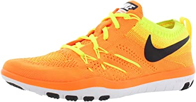 the best attitude best sneakers where can i buy Nike Women's Free Tr Focus Flyknit Training Shoe: Nike: Amazon.ca ...