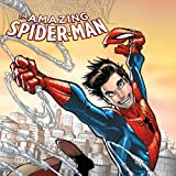 Amazing Spider-Man (Collections)