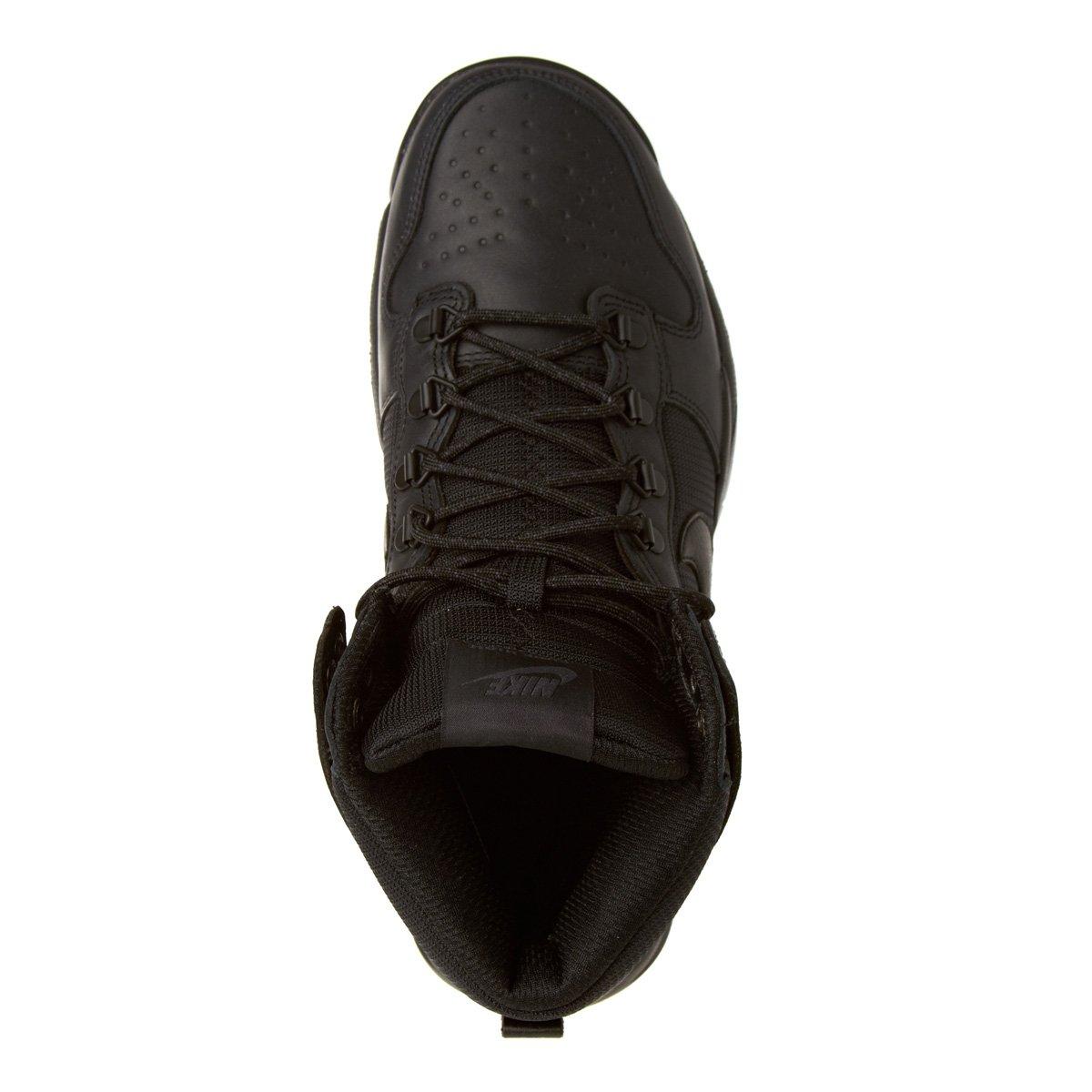 Nike Nike Nike Herren Sb Dunk High Stiefel Skaterschuhe 7bf313