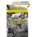 Treadwell: A Novel of Alaska Territory (Gastineau Channel Quartet Book 1)
