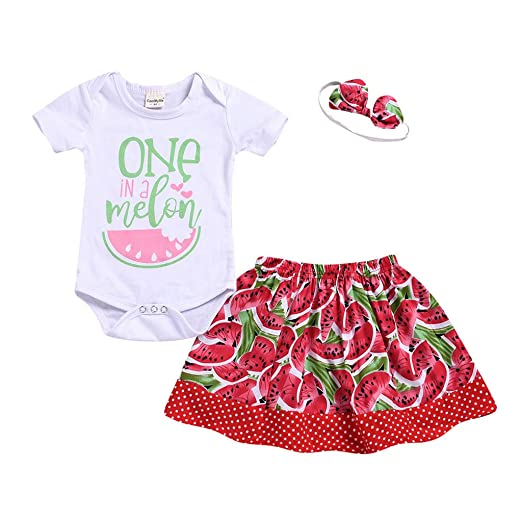 Baby Clothes, Shoes & Accessories Cheap Price 0-3 Months Baby Girl Tutu And Cardigan Top Watermelons