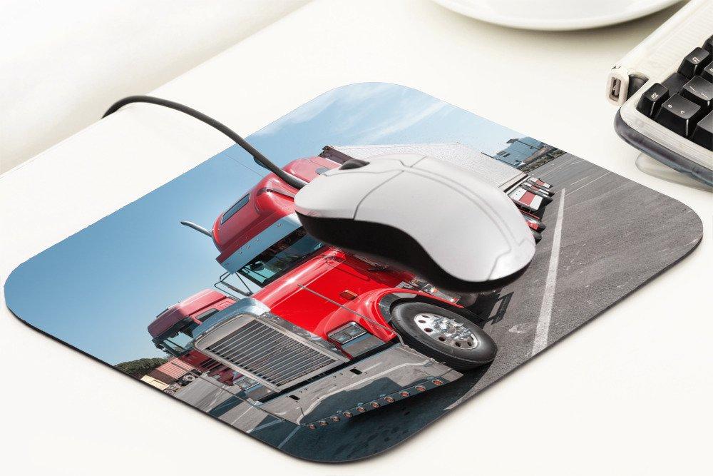 Brotdose Lunchbox Nostalgie Auto Retro klassisch 66 bedruckt