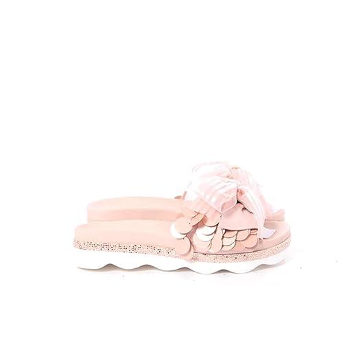 E itScarpe Shoes Blu Borse Ss1908s662 DonnaAmazon Tosca Sandali reCEQxodBW