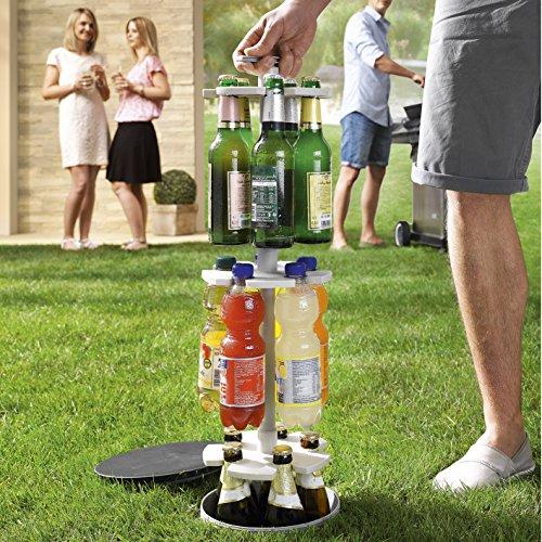 Reviewmetacom Pass Flaschenkühler Outdoor Für Garten Und Terrasse