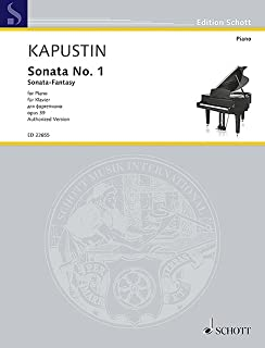 Rachmaninoff Piano Anthology 27 Pieces for Piano