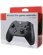 Wireless Pro Gaming Controller Gamepad MFEI Joy Pad Fernbedienung für Nintendo Switch Konsole