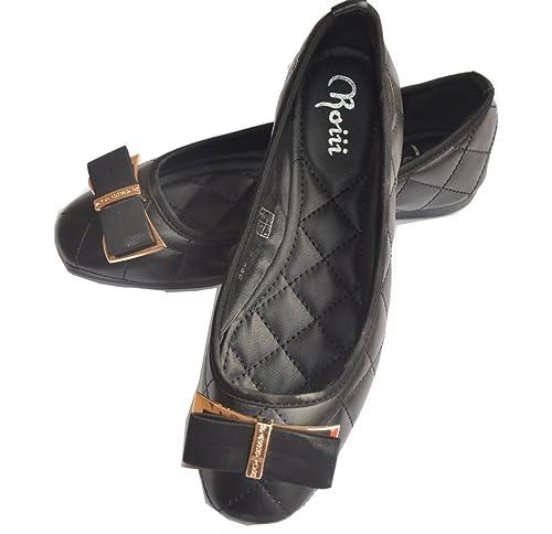 60b475896877 Roiii Womens Ladies Diamante Jelly Sandals Summer Beach FLIP Flops Toe Post  Shoes Size (UK