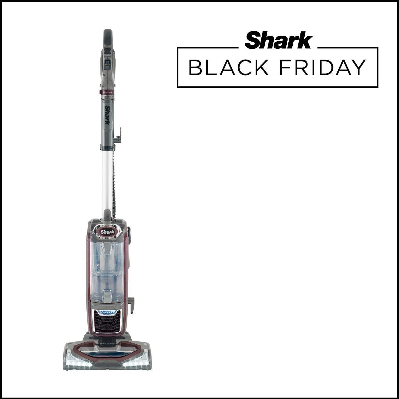 shark vacuum black friday deal