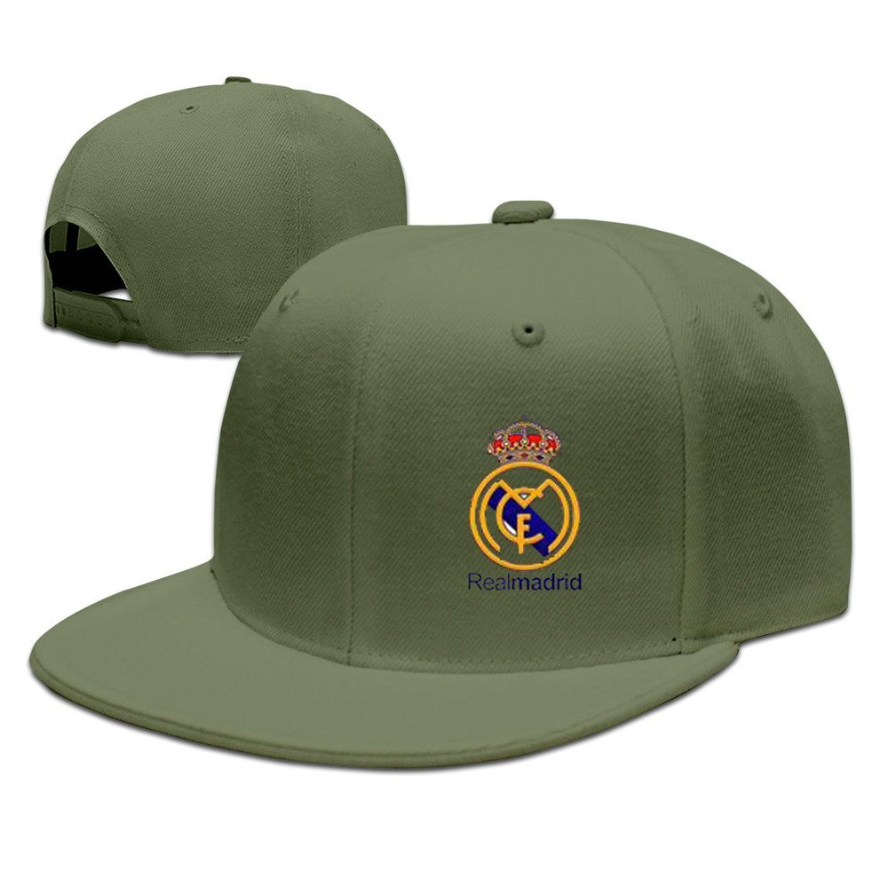 Cristiano Ronaldo Vintage gorra soporte: Amazon.es: Libros