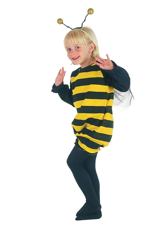 Disfraces de abeja