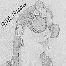 J.M. Riddles