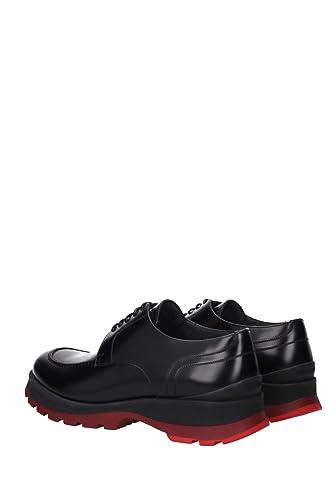 66d0b5a6d65a Christian Dior Derbies et Lanière de Moine Homme - (3DE175XFX900) 45 EU   Amazon.fr  Chaussures et Sacs