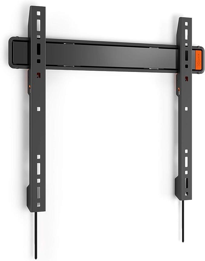 Modell J schwarz Halter L/änge