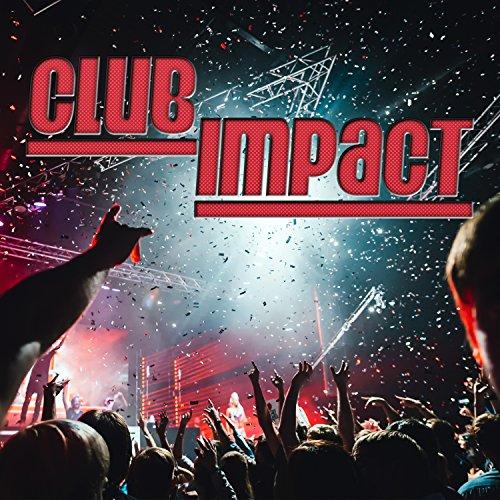 Still Losing Control (Club Mix)
