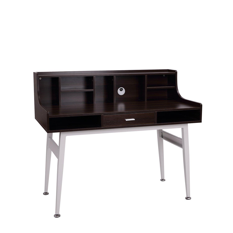 100 mid century desk funky midcentury desk makeover 60s car