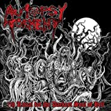 7th Rituals For The Darkest Souls Of Hell by Autopsy Torment (2009-06-09)