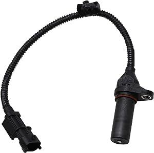 Beck Arnley 180-0735 Crank Position Sensor