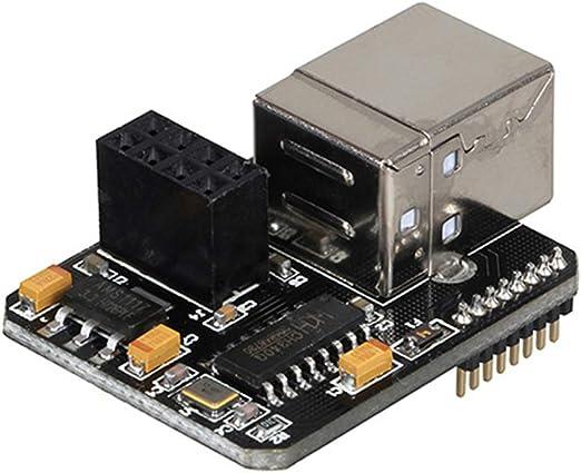 Cleme - Módulo de conexión USB para Impresora 3D de Circuito ...