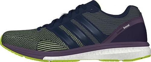 adidas Adizero Boston Boost 5 TSF W, Zapatillas para Mujer