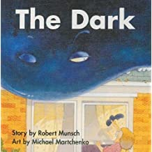 The Dark (Annikin Edition)