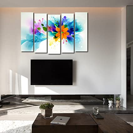 999Store multiple frames wall art panels Sunboard frame Printed ...