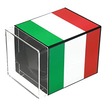 Modulare One Italia Erweiterbare Usb Uhrenbeweger Das Pro sxQrtChd