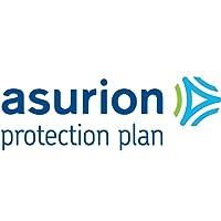 Asurion 4 Year PC Peripheral  Protection Plan  ($0 - $49.99)
