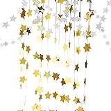 PIXNOR シルクバラ 花びら フラワーシャワー バラの造花 【紫色?1000枚セット] 結婚式 誕生日 お祝い 演出 パーティー用飾り付け 用の最適なアイテム