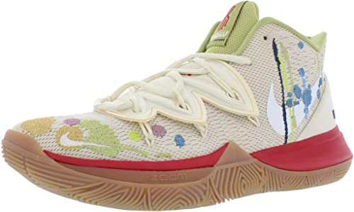 Nike Men's Kyrie 5 x Bandulu Basketball