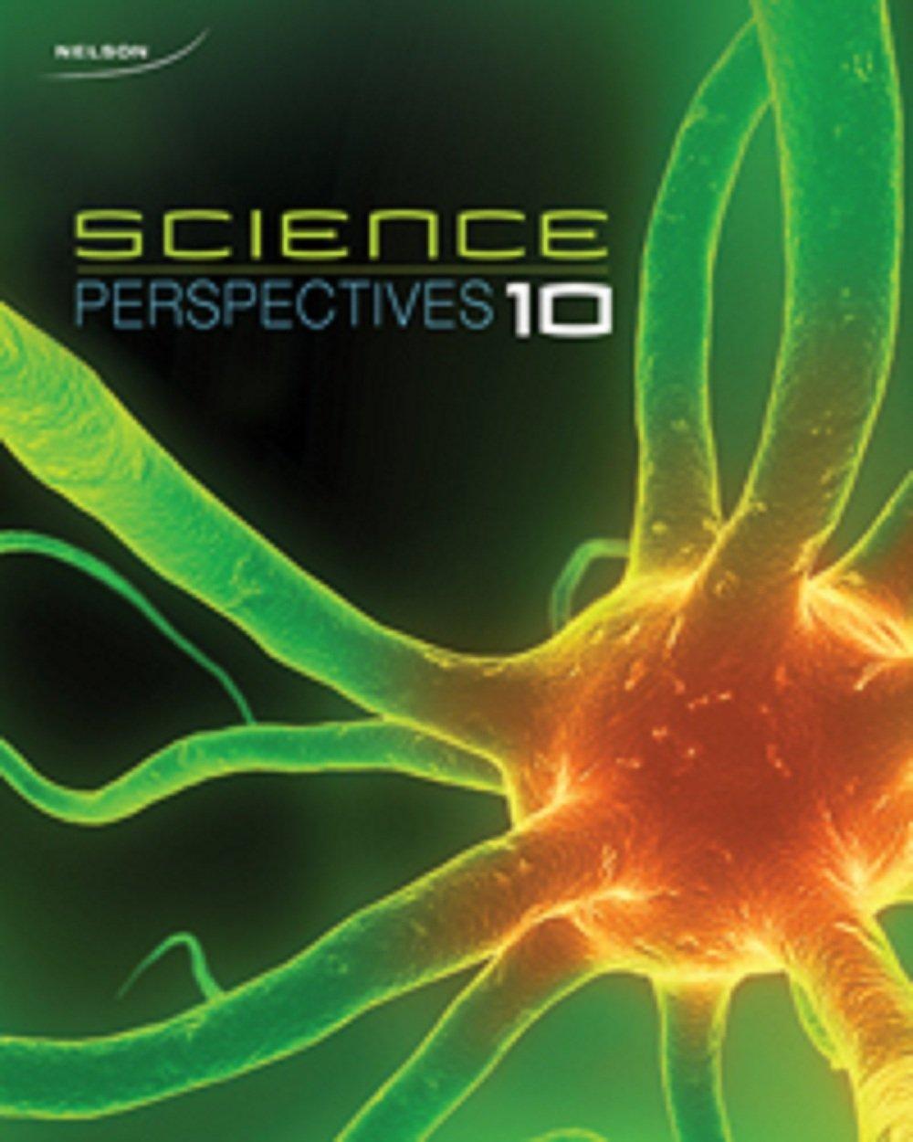 NELSON GRADE 9 SCIENCE TEXTBOOK EBOOK