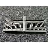 KitchenAid W10473836 Dishwasher Silverware Basket