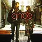 Once (Music From the Motion Picture)