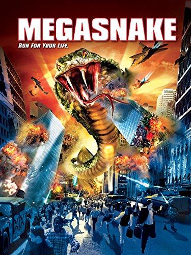 (Mega Snake)