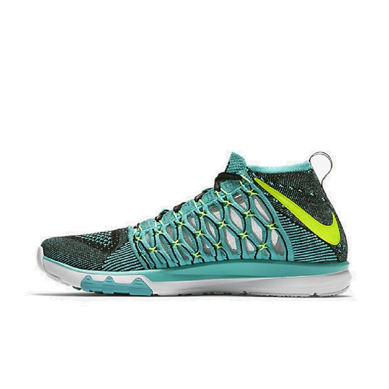Mens Nike Train Ultrafast Flyknit Trainers 843694 073 UK 12 EUR 47.5 US 13:  Amazon.co.uk: Shoes & Bags