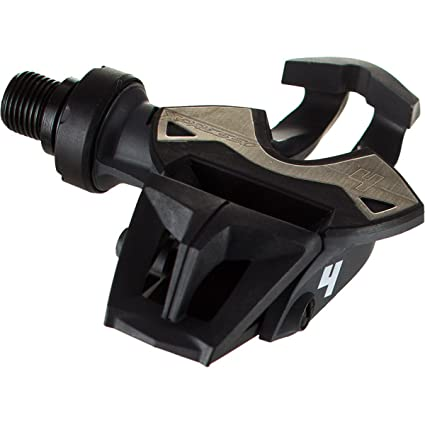 c54a4524714 Amazon.com   Time Xpresso 4 Pedals   Bike Pedals   Sports   Outdoors