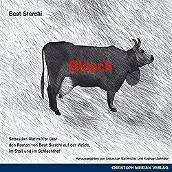 Blösch