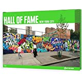 Hall of Fame: New York City (On the Run)