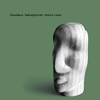 Buy Roedelius – Selbstportrait Wahre Liebe New or Used via Amazon