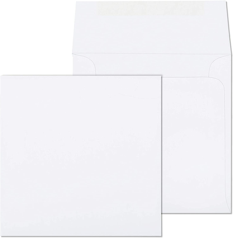 Nigerian Dwarf Does Night greeting cards-6 pack wenvelopes