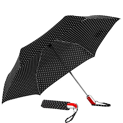 shedrain-umbrellas-auto-open-and-close-compact-prom-dress-red-one-size