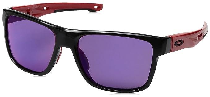 693c872f592 Oakley Crossrange Sunglasses